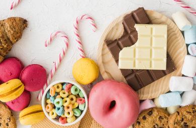 IBAO diabète et taux de sucre