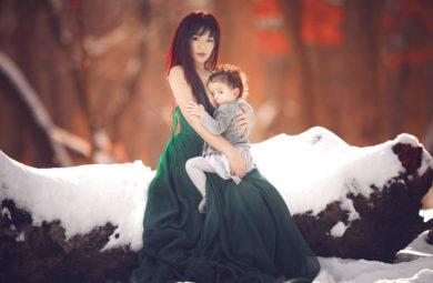allaiter son bébé allergique