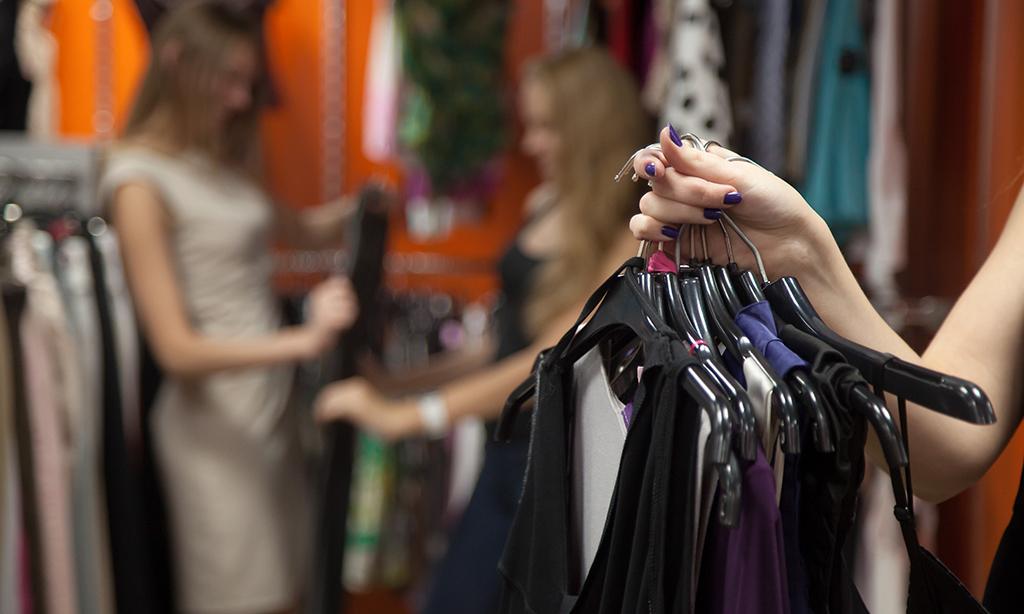 substances nocives textile